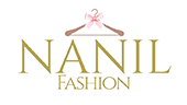nanilfashion2-removebg-preview